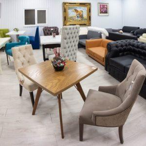 Контекс-мебель